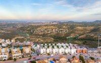 Stunning New Build Villas - Sea Views (33)