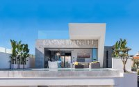 Stunning New Build Villas - Sea Views (36)
