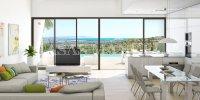 Stunning New Build Villas - Sea Views (3)