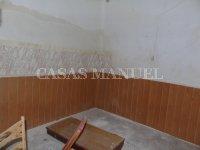 Great Opportunity - Restoration Project in Benijofar (4)