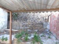 Great Opportunity - Restoration Project in Benijofar (10)