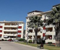 South-Facing Spacious Luxury 2 Bed 2 Bath Apartment close to La Florida (0)