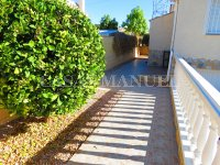 3 Bed Villa with Pool and Double Garage  (5)