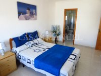 3 Bed Villa with Pool and Double Garage  (20)