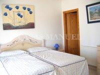 Contemporary 4 Bed / 3 Bath Villa - El Oasis  (22)