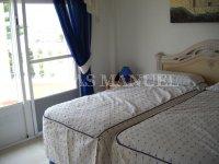 Contemporary 4 Bed / 3 Bath Villa - El Oasis  (24)
