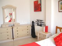 Contemporary 4 Bed / 3 Bath Villa - El Oasis  (26)