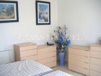 Contemporary 4 Bed / 3 Bath Villa - El Oasis  (27)