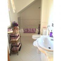 Contemporary 4 Bed / 3 Bath Villa - El Oasis  (21)