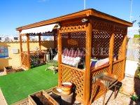 Contemporary 4 Bed / 3 Bath Villa - El Oasis  (13)