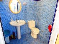 Contemporary 4 Bed / 3 Bath Villa - El Oasis  (9)