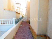 3 Bed / 2 Bath Villa - Lakeview Mansions  (17)