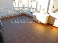 3 Bed / 2 Bath Villa - Lakeview Mansions  (14)