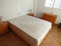 3 Bed / 2 Bath Villa - Lakeview Mansions  (3)