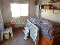 3 Bed / 2 Bath Villa - Lakeview Mansions  (12)