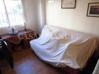 3 Bed / 2 Bath Villa - Lakeview Mansions  (8)