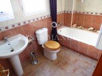 3 Bed / 2 Bath Villa - Lakeview Mansions  (10)