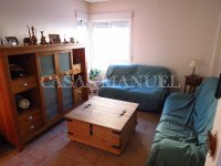 3 Bed / 2 Bath Villa - Lakeview Mansions  (5)