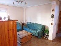 3 Bed / 2 Bath Villa - Lakeview Mansions  (6)