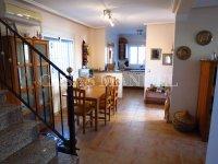 3 Bed / 2 Bath Villa - Lakeview Mansions  (1)