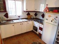 3 Bed / 2 Bath Villa - Lakeview Mansions  (2)