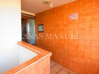 Well-Presented 2nd Floor 2 Bed / 1 Bath Apartment  (5)
