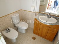 Well-Presented 2nd Floor 2 Bed / 1 Bath Apartment  (13)
