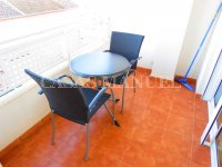Well-Presented 2nd Floor 2 Bed / 1 Bath Apartment  (16)