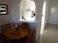 Well-Presented 2nd Floor 2 Bed / 1 Bath Apartment  (18)