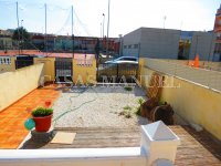 South-Facing Townhouse - Los Palacios  (3)