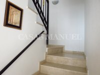 South-Facing Townhouse - Los Palacios  (8)