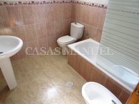 South-Facing Townhouse - Los Palacios  (9)