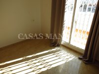 South-Facing Townhouse - Los Palacios  (10)
