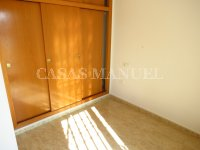 South-Facing Townhouse - Los Palacios  (11)