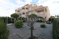 Beautiful Playa Flamenca Zeniamar VII 3/4 Bedroom Townhouse with Large Garden (0)