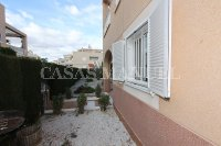 Beautiful Playa Flamenca Zeniamar VII 3/4 Bedroom Townhouse with Large Garden (4)