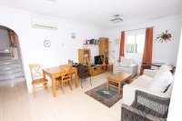 Beautiful Playa Flamenca Zeniamar VII 3/4 Bedroom Townhouse with Large Garden (11)