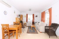 Beautiful Playa Flamenca Zeniamar VII 3/4 Bedroom Townhouse with Large Garden (18)