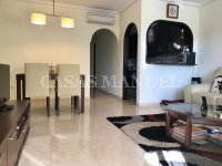 2 Bed 2 Bath Ground Floor Apartment with Garage (2)