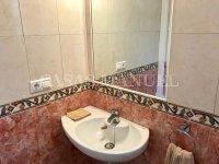 2 Bed 2 Bath Ground Floor Apartment with Garage (21)