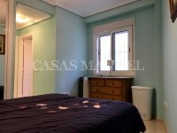 2 Bed 2 Bath Ground Floor Apartment with Garage (26)