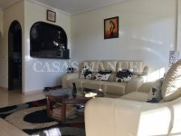 2 Bed 2 Bath Ground Floor Apartment with Garage (3)