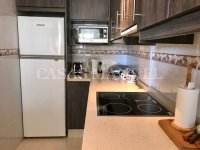 2 Bed 2 Bath Ground Floor Apartment with Garage (12)