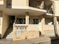 2 Bed 2 Bath Ground Floor Apartment with Garage (36)
