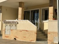 2 Bed 2 Bath Ground Floor Apartment with Garage (0)
