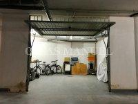 2 Bed 2 Bath Ground Floor Apartment with Garage (37)