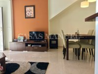 2 Bed 2 Bath Ground Floor Apartment with Garage (6)