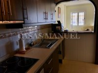2 Bed 2 Bath Ground Floor Apartment with Garage (13)