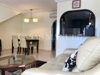 2 Bed 2 Bath Ground Floor Apartment with Garage (9)