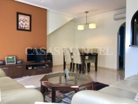 2 Bed 2 Bath Ground Floor Apartment with Garage (10)
